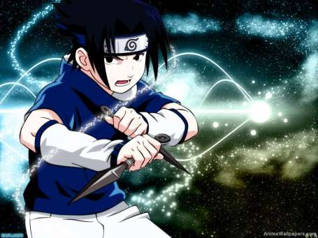 1naruto-shippuden-wallpaper-4