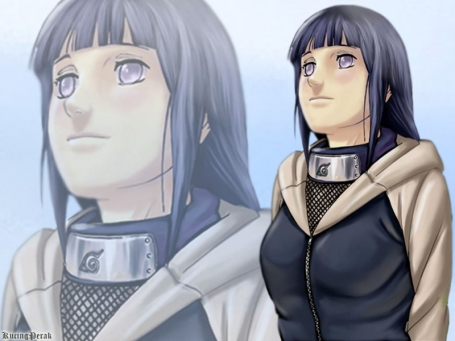 great-looking-hinata