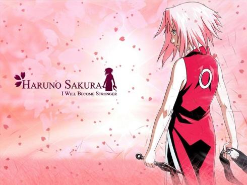 haruno-sakura-small