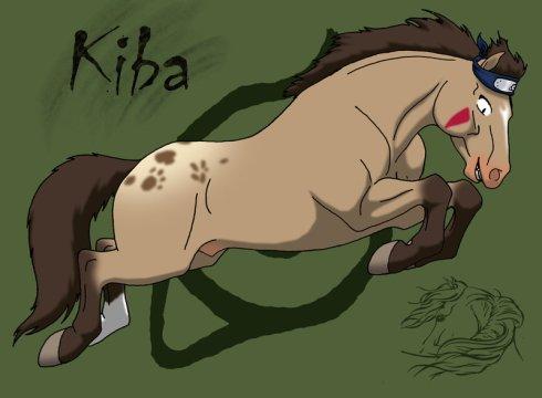 Kiba_pony_by_WSTopDeck