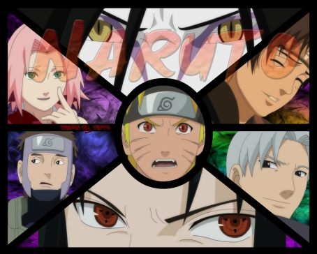 Naruto_Group_Wallpaper_Shippuden-565185