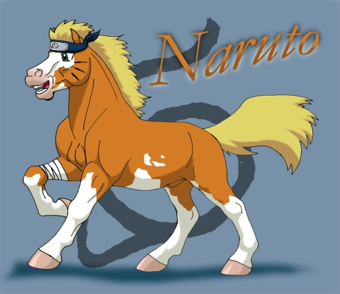Naruto_Pony_by_WSTopDeck