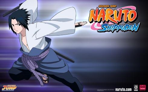 Naruto_Shippuden_2_2560x1600