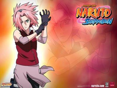 Naruto_Shippuden_3_1024x768