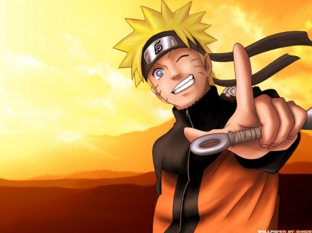naruto_shippuden_wallpaper_by_uglycat_145
