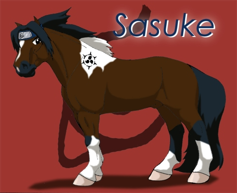 Sasuke_Pony_by_WSTopDeck