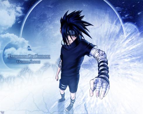 00uchiha-sasuke