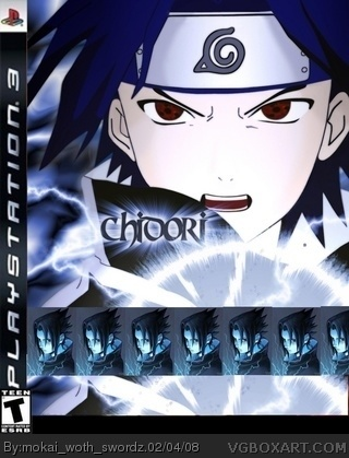 14562_sasuke_uchiha_legacychidori_unleashed