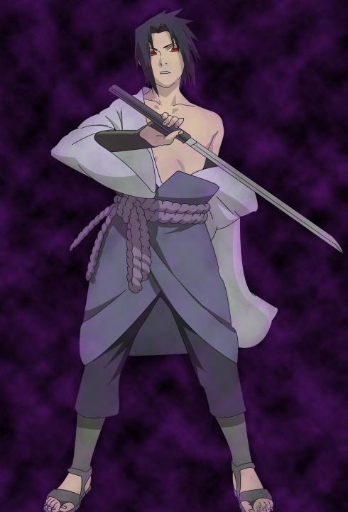 Sasuke_Uchiha__Shippuuden_by_RafiX14