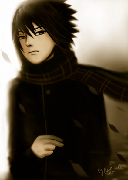 sasuke_uchiha_younger_brother_by_CoyeL
