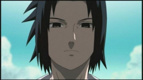 Ficha de Bruno_Uchiha Uchiha-sasuke