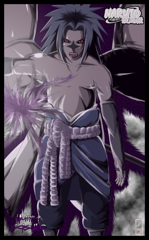 Uchiha_Sasuke___Cursed_Seal_2_by_dannex009