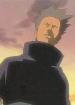 YashiroUchiha